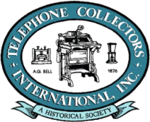 Telephony Document Repository - The TCI Library